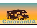 caravanua.com