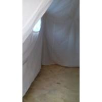 Балдахин (подпалаточник) для спальной зоны