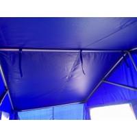 Палатка на прицеп СКИФ (О2)