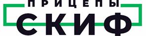 Интернет-магазин аксессуаров для прицепа Скиф М-серии